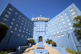 Scientology: The Secrets They Don't Want You to Know
