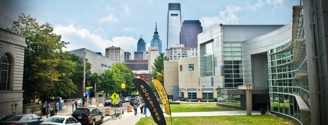 Plans to Expand West Regional Campus Underway