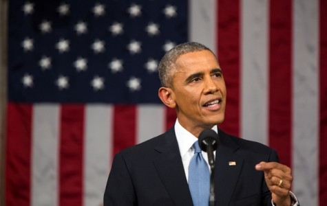 Obama Wants to Lower The Cost of Your Education to $0