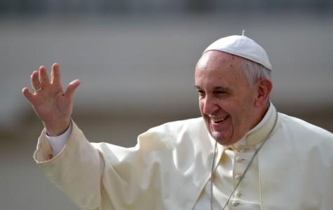 POPE'ADELPHIA