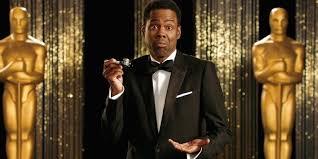 Scribe vs Scribe: Devonte: Oscars Are Not Racist
