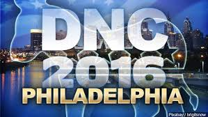 A House Divided Can Stand at the Democratic National Convention