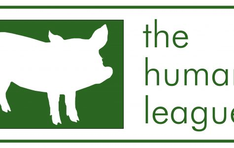 A Humane Crusade for the Welfare of Animals
