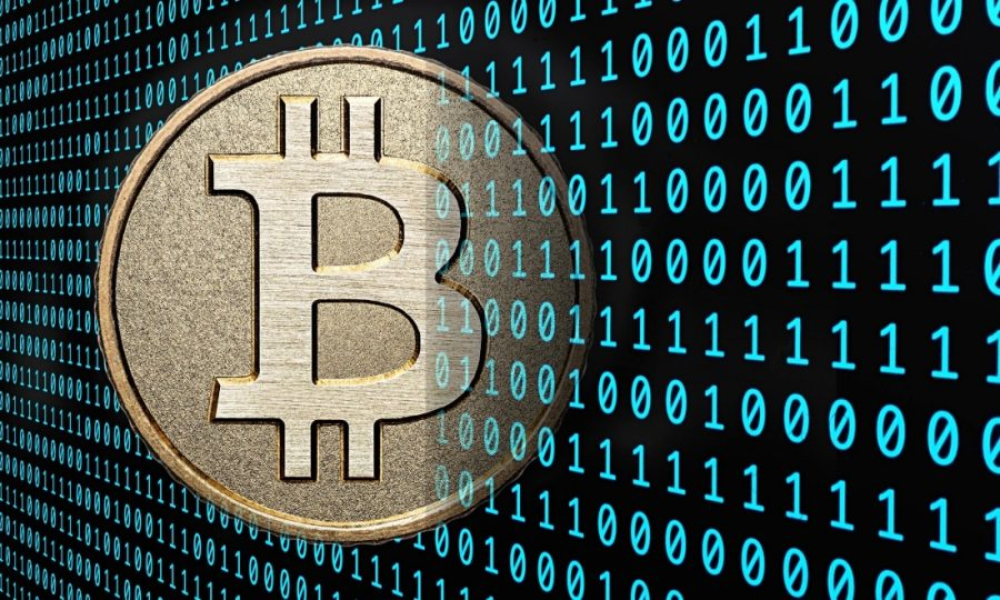 Cryptocurrencies: The Ultimate Thrill Ride for Adults in the 21st Century