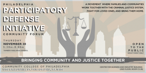 A Legacy in Advocacy:  Dr. Claudia Curry and Henrietta Hadley